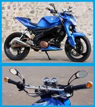 Modifikasi Suzuki Shogun_Racing Custom Bike-Gambar Foto Modifikasi Motor Terbaru.jpg