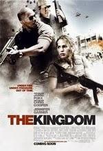 Krallık-The Kingdom (2007) |1080p-720p Tükçe dublaj hd film izle