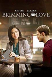 Watch Brimming with Love Online Free 2018 Putlocker