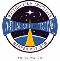 Sci-fi Fest