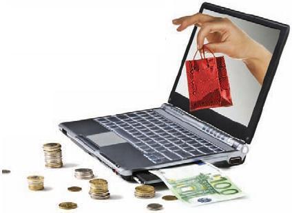 Comprar en farmacias online