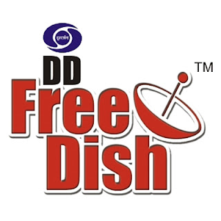 DD Freedish very soon to expand 250 TV Channels