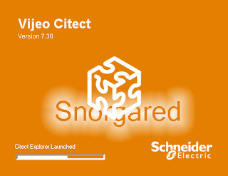 Schneider Electric Vijeo Citect