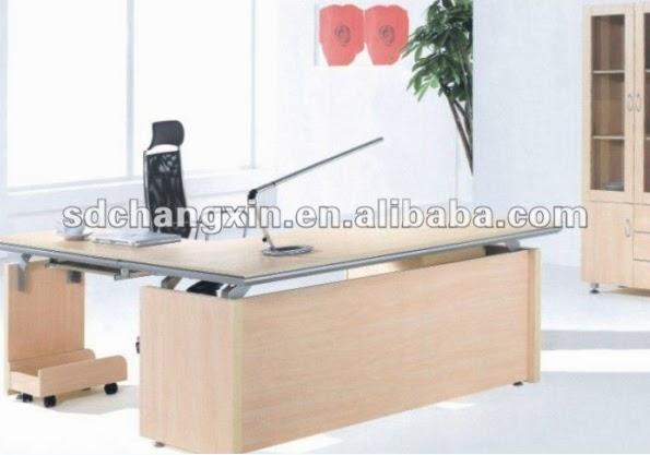 Mobiliario de oficina dise o muebles actuales web del for Https web oficina euskaltel com
