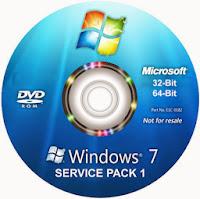 windows 7 sp1 64-bit (x64)