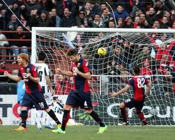 genoa-udinese-serie-a