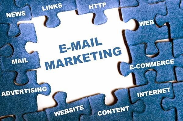 Optimize Email Marketing Campaigns For Better Conversion