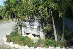 Village Sign - Tomestone?