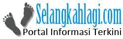 SelangkahLagi.com