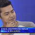 WATCH: Zanjoe Marudo Confirms Break up with Bea Alonzo