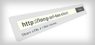 Top 7 URL Shortening Services That Pays To Short URLs