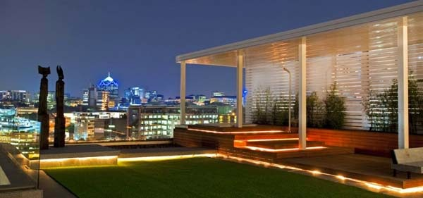 Penthouse Apartment Sandhurst Johannesburg | Luxury Mansions and ...