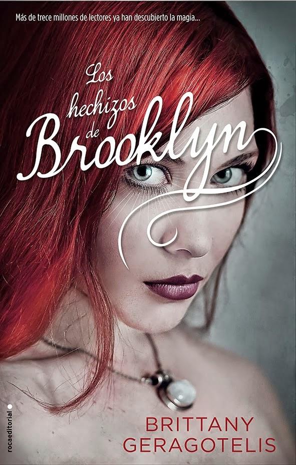 http://linteresantes.blogspot.com.es/2014/04/resenalos-hechizos-de-brooklyn.html