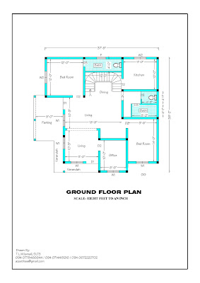 House+Plans+and+Home+Floor+Plans+of+Srilankan+Style+Home0001.jpg