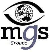 Karir Mandiri Global Security Lampung