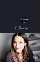 http://ivresselivresque.blogspot.com/2016/01/claire-berest-bellevue-chronique.html#more