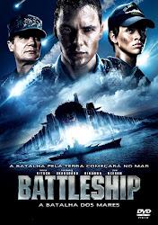 Baixe imagem de Battleship: A Batalha Dos Mares (Dual Audio) sem Torrent