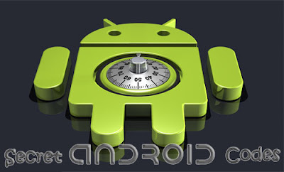 Download Android Apps Gratis