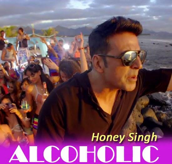 Arijit Singh Songs Download | Arijit Singh New Songs List