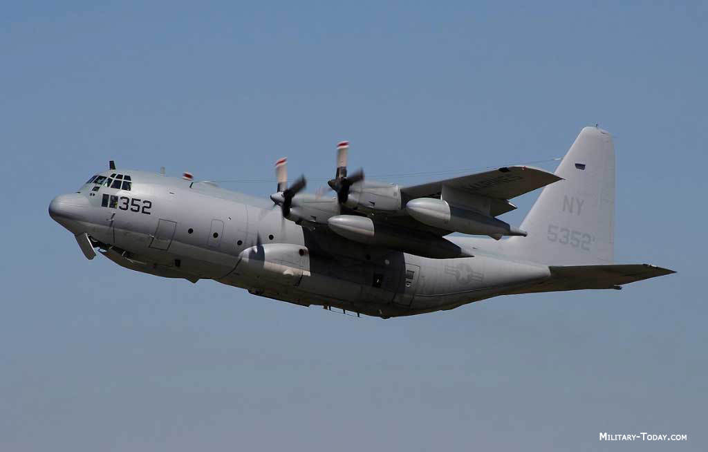C-130 US Air Force Transport Aircraft | Fighter Jet ...