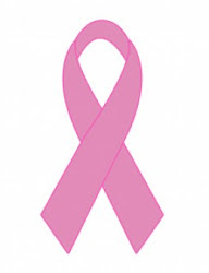 Please Support Breast Cancer Research