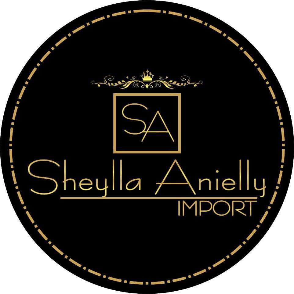Sheylla Anielly Import
