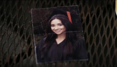 Emily-graduada-foto