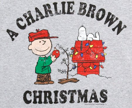 song lyrics the small fry on our block have all been saving and now theyre hiding things and looking sly mom will get that doodad shes been craving and - Charlie Brown Christmas Song Lyrics