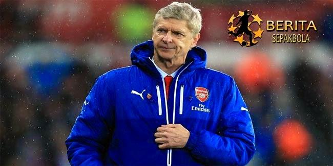 Pertahanan Bermasalah, Arsenal Siap Belanja