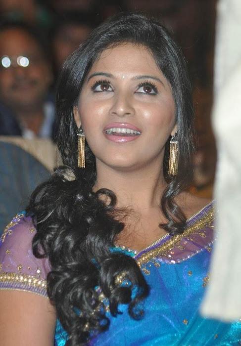 anjali glamour  images