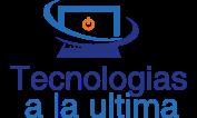 Tecnologias a la Ultima