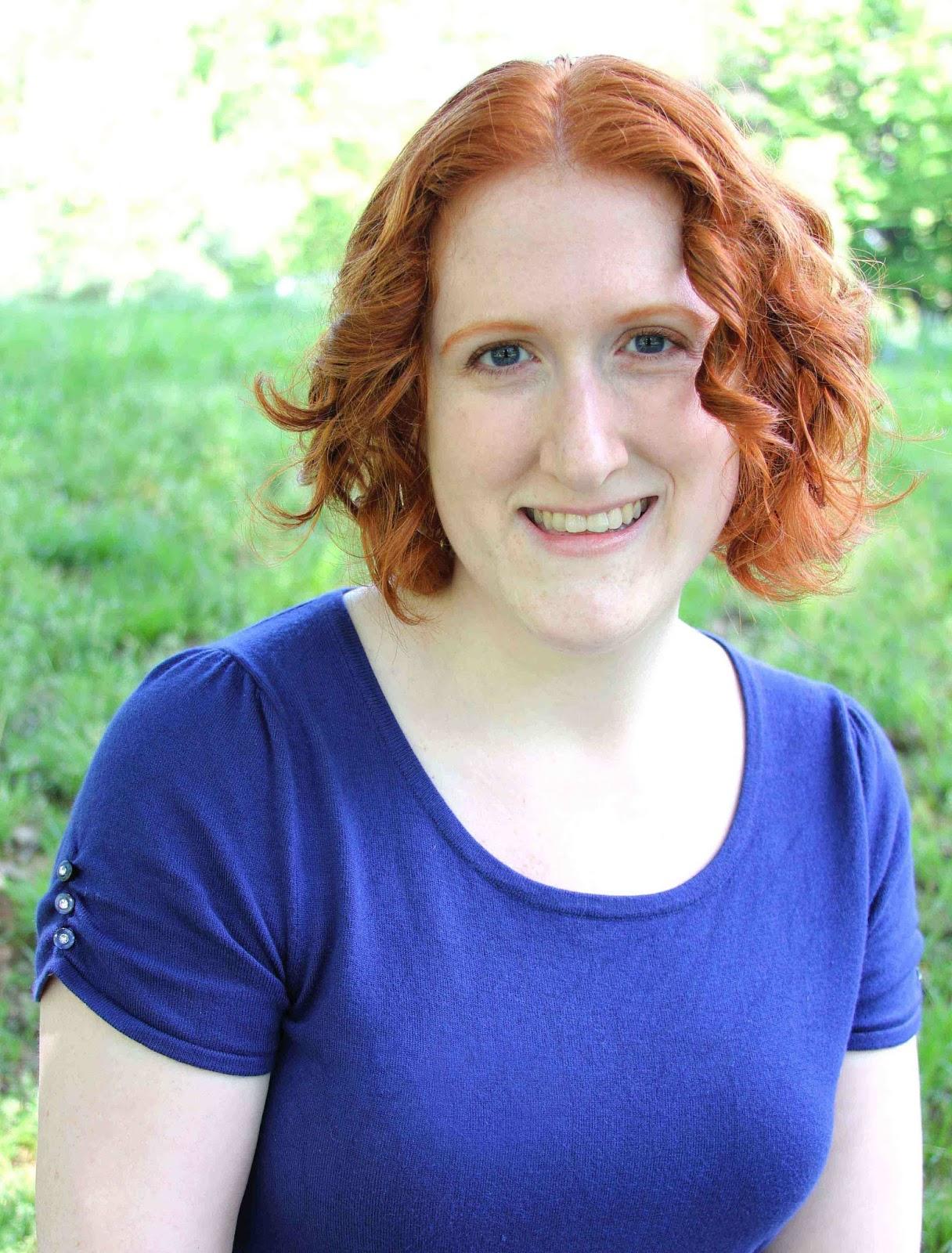 Top    Makeup Tips for Redheads              Makeup