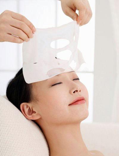 Lột da hóa chất - Những phương pháp trị nếp nhăn hiệu quả