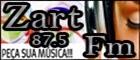 ZART FM