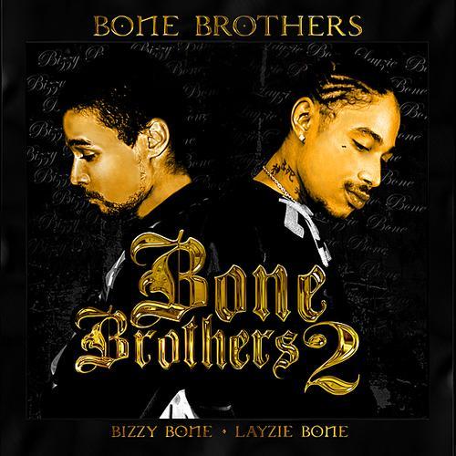 Bone_Brothers-Bone_Brothers_2-2007-C4