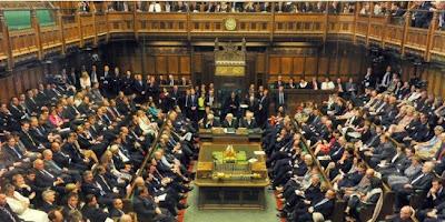 Jumlah Politisi Muslim di Parlemen Inggris Terus Bertambah