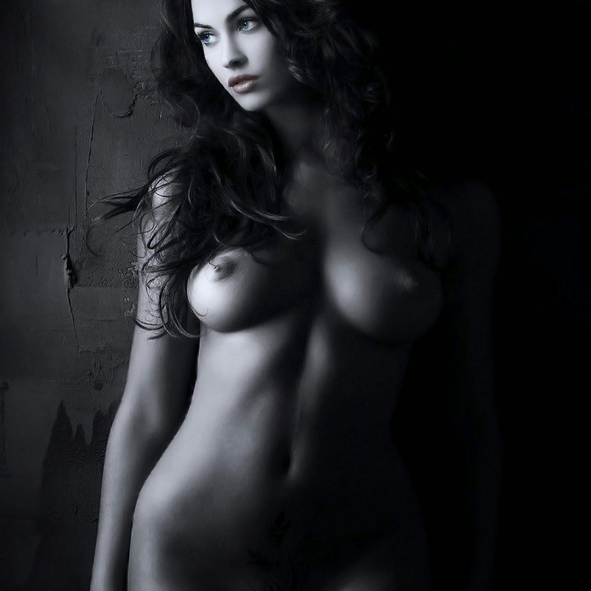 Сексуальные красивые письма 9 фотография