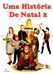 Baixar Filme Uma História de Natal 2 (Dublado) Online Gratis