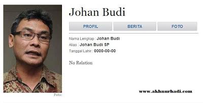 profil-johan-budi
