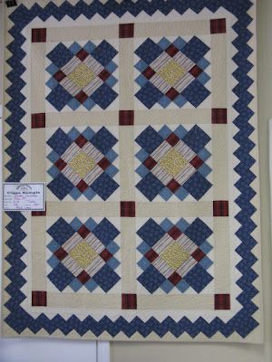 quilting blog cactus needle quilts, fabric and more