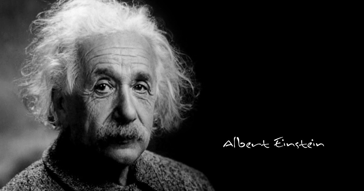 a description of albert einstein as a man of vision Albert einstein the man and his theories by hilaire cuny: how albert einstein's vision transformed our understanding of space and time by character description.