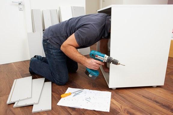 Ikea barcelona montador muebles ikea barcelona - Montador de cocinas ...