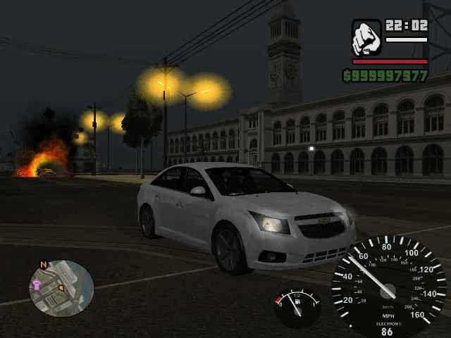grand theft auto extreme shout x gamesite