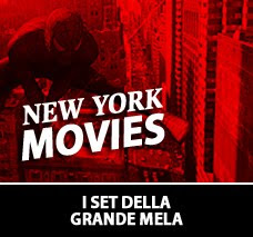 Best Movie: Speciale Film a New York