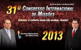 gideoes2013