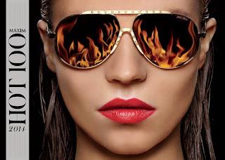 hot2014-maxim.jpg