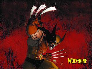 wolverine x man wallpaper anime picture logan