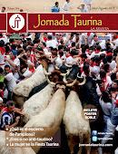 Revista Julio 2013