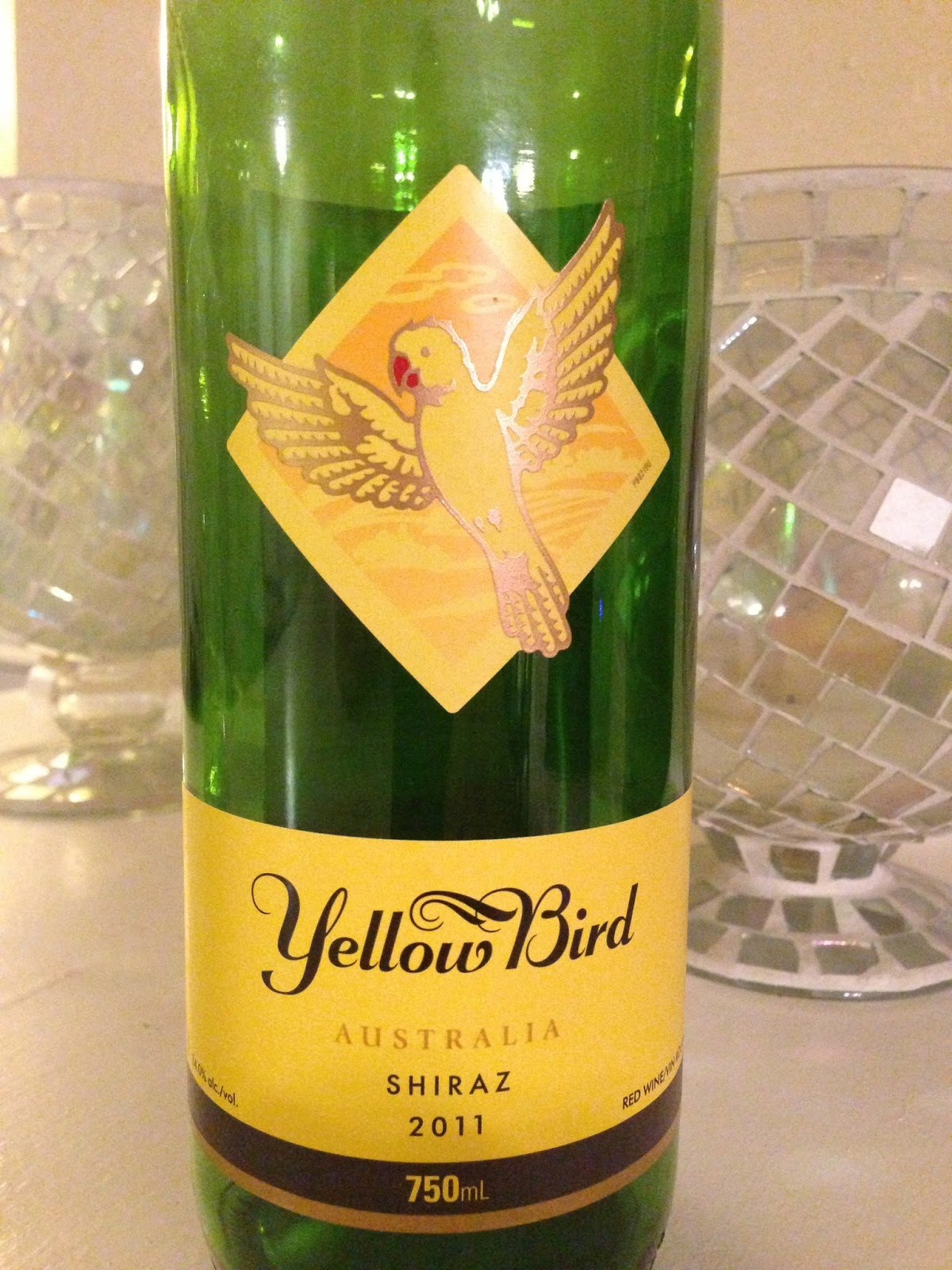 Yellow Bird Name Name Yellow Bird Shiraz