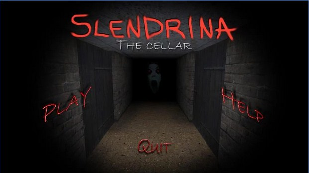 Cara Bermain Game Sledrina The Cellar